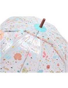 Fortnite Raven Legendary