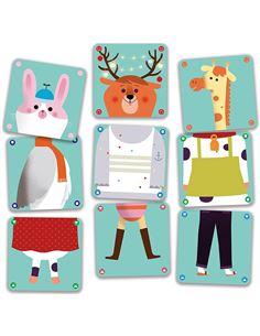 Puzzle 1000 piezas Charlie Brown