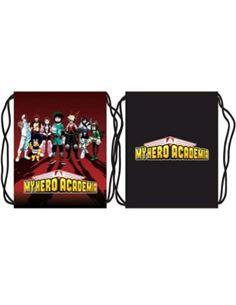 Puzzle - Play for Future: Frozen 2 Elsa 60 pcs