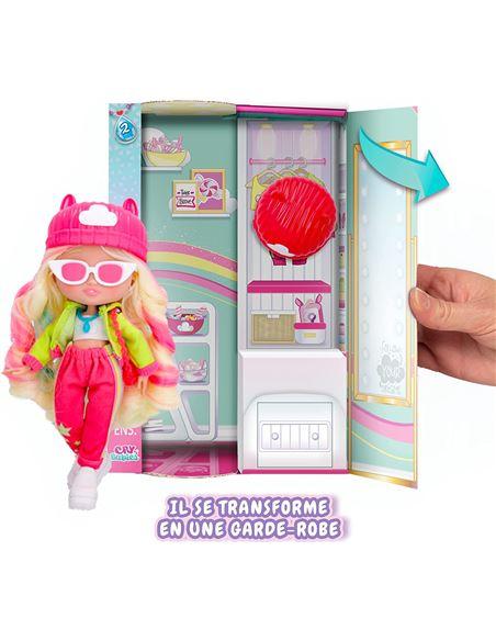 Dorbz - Marvel: Iron Man 441 - 06350265