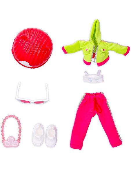 Dorbz - Marvel: Iron Man 441 - 06350265-1
