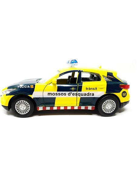 Dorbz - Marvel: Iron Man 441 - 06350265-2