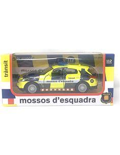 Dorbz - Scooby-Doo! 135