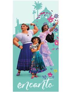 Cronicas de fabulandia - Marioneta Lobo
