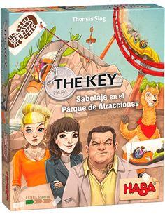 Kidizoom - Camara Duo DX 10 en 1 Rosa