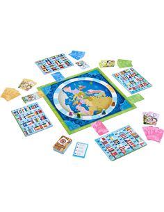Saco Dormir - Avengers
