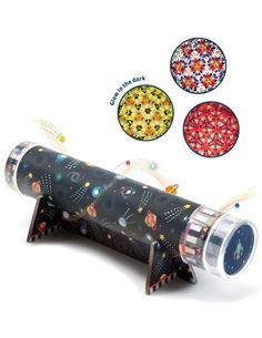 Stranger Things - Chevy K5 Blazer 1:24