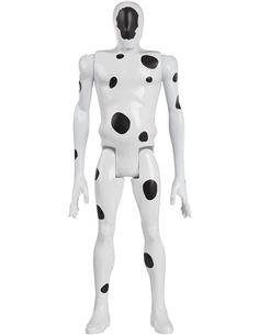 Top Trumps - La Reliquias de la Muerte 2 (HP)
