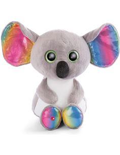 Portería de Fútbol - Gol League Pro