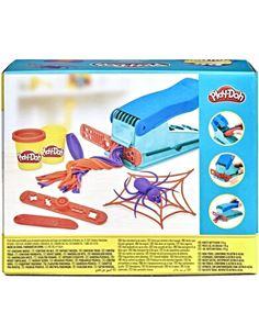 Lego Caja Modula 3.0 Minecraft 21161