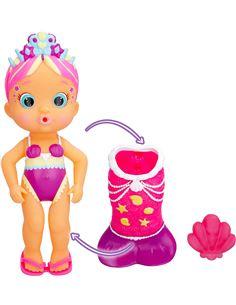 Speedy Dice