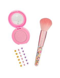 L.O.L Surprise! - Tiny Toys