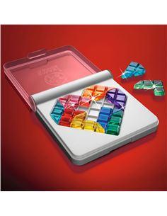 Puzzle 100 XL Avengers