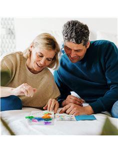 Laberinto - Super Mario (Labyrinth)