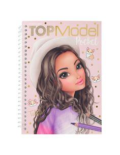 Puzzle 1000 piezas Vistas de Florencia