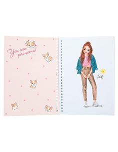 Puzzle 1500 piezas Manhattan de Noche