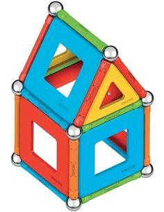Puzzle 500 piezas Spiderman