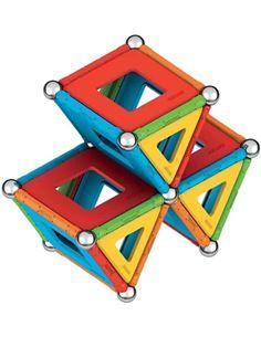 Puzzle 1000 piezas Velero