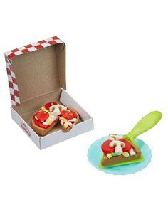 Puzzle 2x1000 piezas Vincent Van Gogh