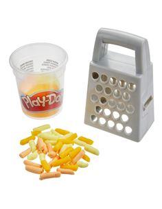 Mesa Diseño Frozen 2