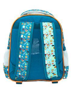 Baby Mickey Friends