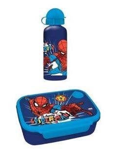 Puzzle 3D - Frozen 2: Elsa 163 pcs