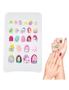 Puzzle - Baby: Mamas y Bebes 14 pcs