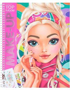 Memo Friends Goula