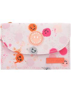 Dragon Ball - Scouter Deluxe (Verde)