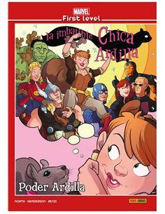 Mantita Bebe - Conejo