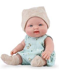 Puzzle - Play Future: Encuentralo: Saltando Selva