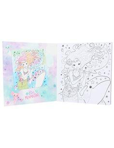 MegaBloks - Camion Carreras Construccion