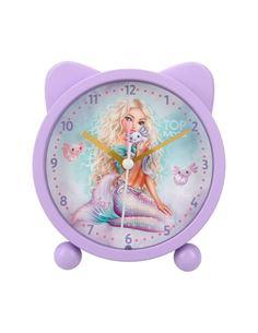 Barbie - Fashionista: Vestido Amarillo Flores 126