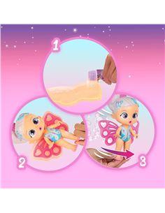 Barbie - Dreamtopia: Princesa Brillos