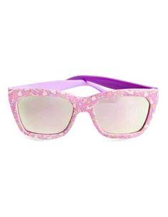 Barbie - Olimpiadas: Muñeca Skateboarder