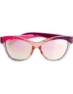 Barbie - Noodle Bar