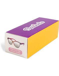 Funko Pop - Dragon Ball Z Bulma 707