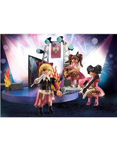 Risk - Edicion Junior
