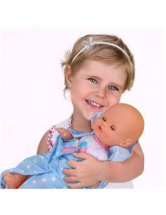 Lego Fiesta Baile Techno Reef Troll