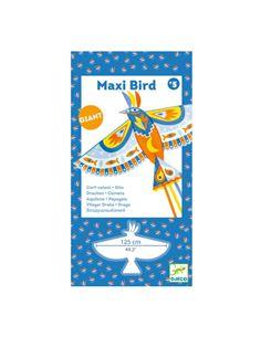 Puzzle - Tienda de brujos 1500 pcs