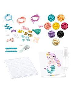 Puzzle Metro Frozen 2