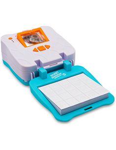 TAZAS STAR WARS BB-8 - DROIDES