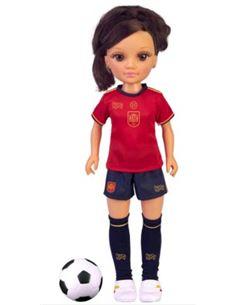 Exit - El juego 10: El Museo Misterioso (Nvl 3)
