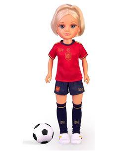 Exit - El juego 11: La Mansión Siniestra (Nvl 3)