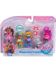 Horse Club - Figura Caballo Trakehner