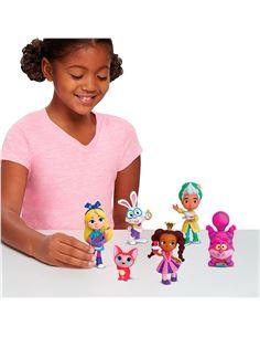 Fram World - Figura Perro Crestado Rodesiano