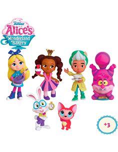 Dinosaurs - Figura Agustinia