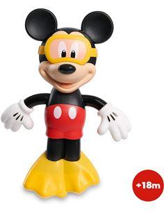 Maleta - Marvel: Spiderman Poison