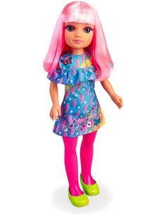 Joc de taula - El fruiter