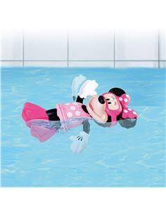 Rhino Hero - Super Battle (en Catalan)